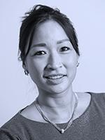 Cherryanne Tjin Wong Joe