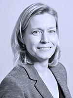 Ingrid Zuurbier