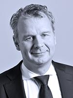 Martijn Albers