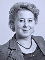 Natascha van den Oetelaar
